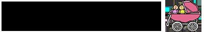 tvillingvagn logo